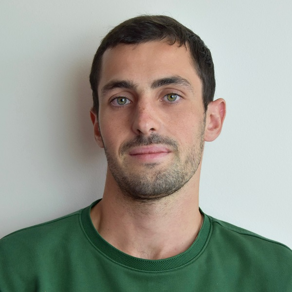 Baptiste LEPINAY