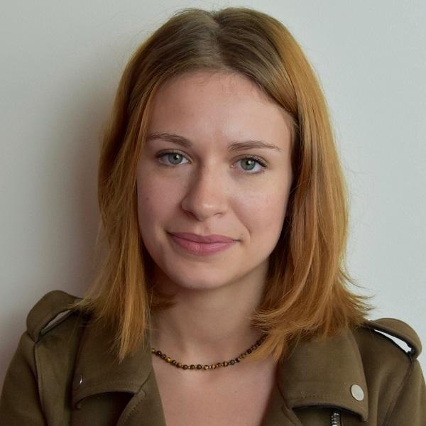 Marie GENDRA