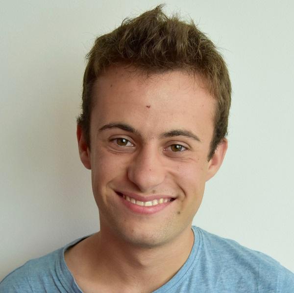 Paul GRATIAN