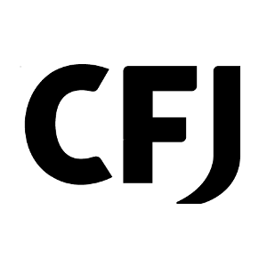 Logo du CFJ